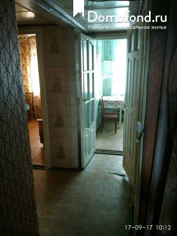 Дом престарелых на сяве дом престарелых новочеркасск официальный сайт