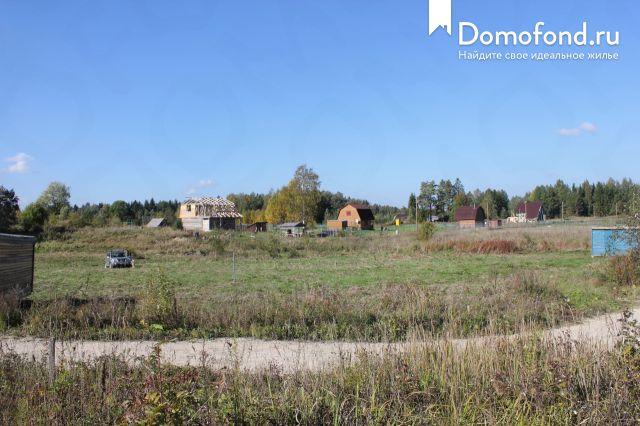 Продажа земельных участков бизнес план приглашение на открытие фирмы