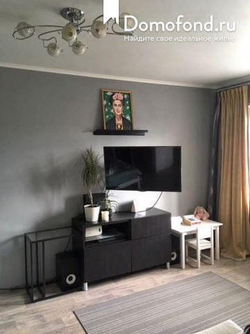 8a561793899e1 Купить квартиру в городе Псков, продажа квартир : Domofond.ru