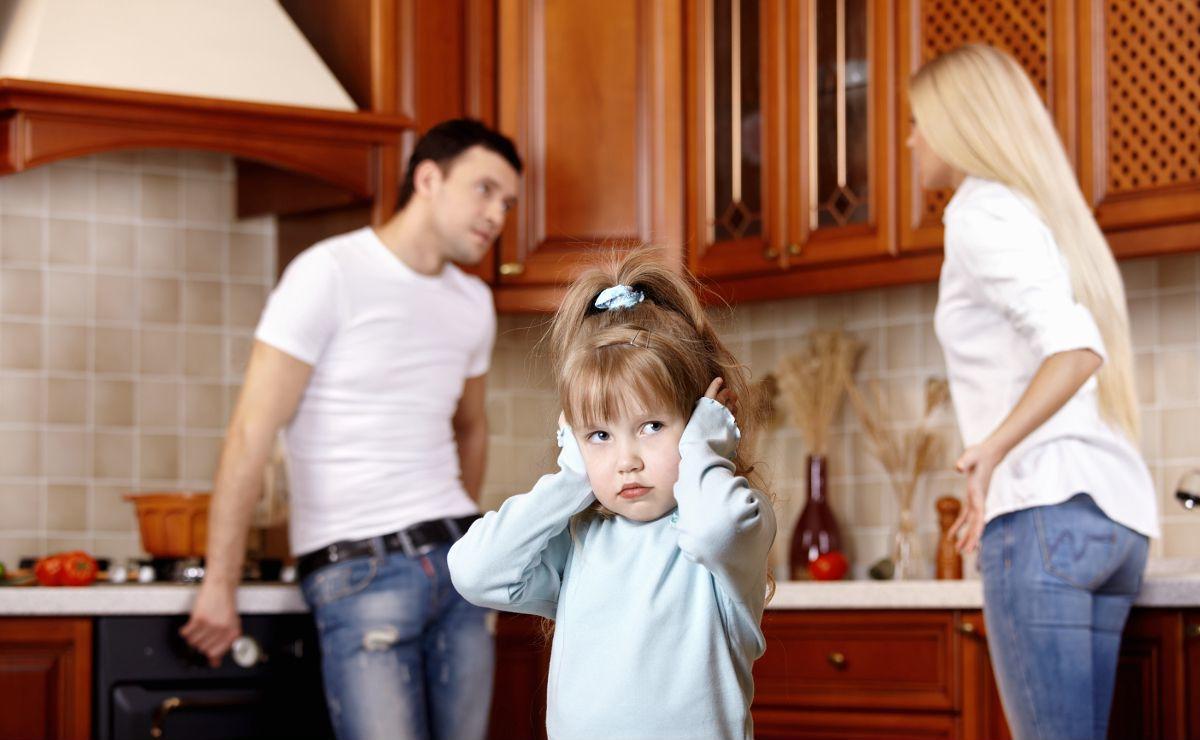 Квартира при разводе как делится